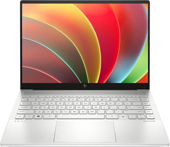 HP ENVY 14-eb0003nf