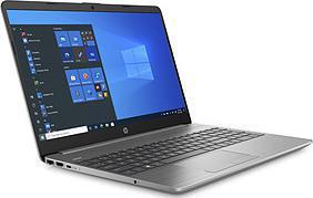 HP 255 G7 (197M5EA)