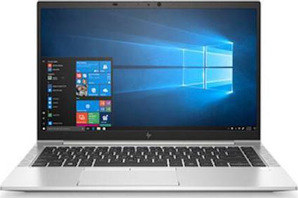HP EliteBook 845 G7 23Y02EA