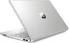 Pack HP 15-dw2003nf -
