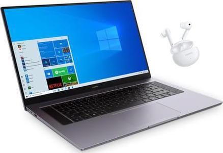 Huawei Matebook D16 2021 R5 16 512
