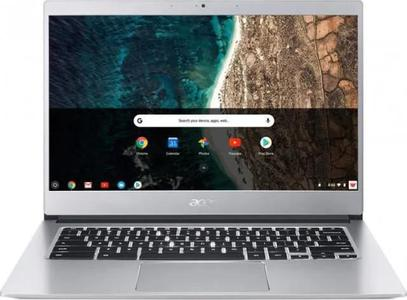 Acer ChromeBook CB514-1HT-P1UP