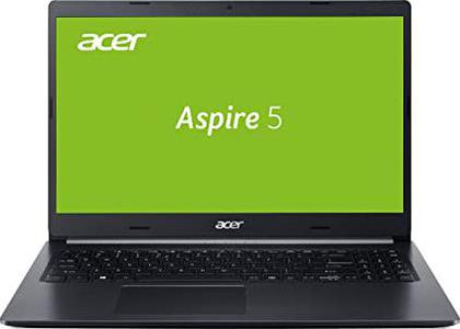 "Acer 15.6"" acer a515-54 i7-10510u 4.9ghz 8go/1to nvme fhd w10 azerty fr"