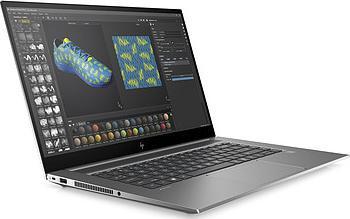 HP ZBook Studio G7 (1J3T1EA)