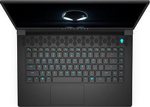 Alienware m15 R6-174