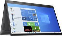 Hybride HP Envy X360 15-eu0015nf
