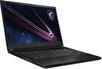 Gaming Msi GS66 Stealth 11UH-088FR