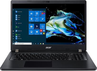 Acer TravelMate P2 P215-52-778D