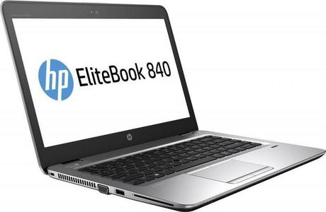 HP Elitebook 840 G3 - 8Go - 240Go SSD