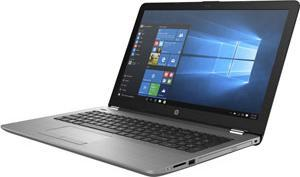 HP 250 G6 i5 / 4Go / 1 To / W10 Home 2LC15EA#ABF
