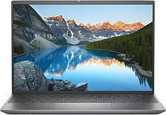 Dell Inspiron 13-5310 (5310-226)