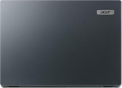 Acer TravelMate P4 P414-51-75QM