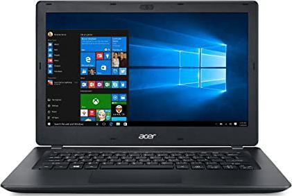 Acer TravelMate P238-M-37HW Hybride