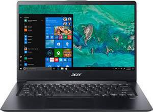 Ultrabook-ACER Swift 1 SF114-32-P6M2 -