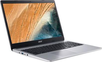ACER Chromebook CB315-3HT-P9QK Ecran tactile