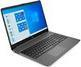 HP Notebook 15s-fq1048nf