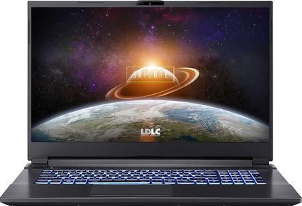 LDLC Saturne PGL61-32-M4M10