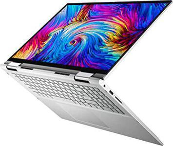 Dell Inspiron 17 7706 2-en-1 Intel Core i5-1135G7