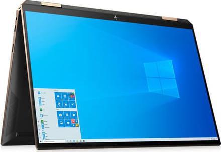 HP Hybride Spectre X360 14-ea0152nf OLED