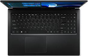 Acer Extensa EX215-54-35D4
