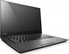 Lenovo ThinkPad X1 Carbon 8Go 240Go SSD