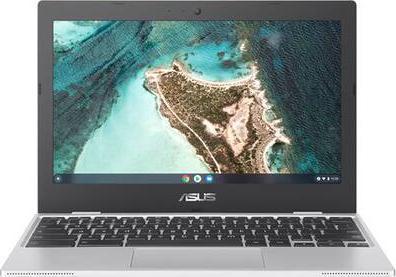Asus Chromebook Plus CX1100CNA-GJ0016