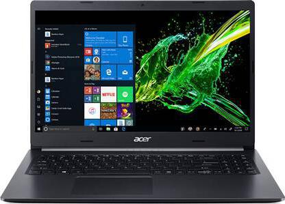 Acer Aspire A515-54-54XP