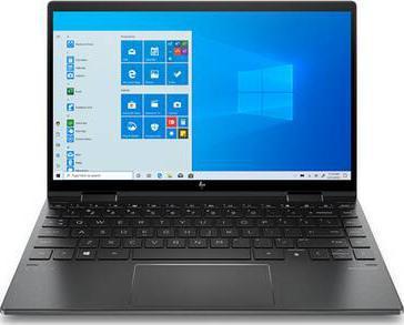 HP ENVY x360 Convertible 13-ay0018nf Ecran tactile