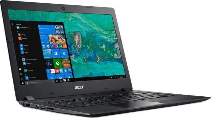 Acer ASPIRE A114-32-C916