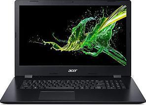 Acer Aspire 3 A317-52-55Q2