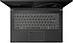 MSI Stealth 15M A11SDK-083FR