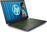 Hp HP Pavilion Notebook 15-cx0033nf