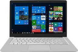 YONIS windows 10 netbook 14 pouces ram 8 go rom 250 go quad core yonis