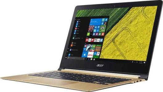Acer NX.GN2EF.001 Hybride