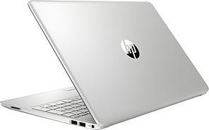 HP 15-dw3022nf