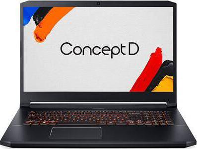 Acer CN517-71P