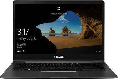 Asus Zenbook 13 UX331 UX331UA-EG011RB