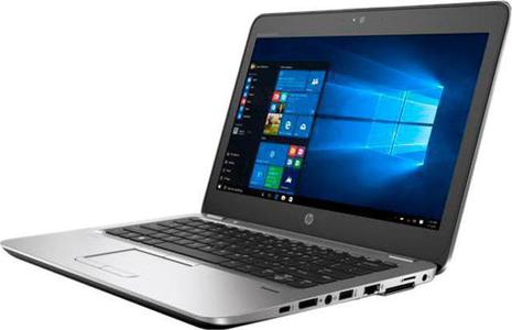 HP EliteBook 820 G1 8Go 120 Go SSD