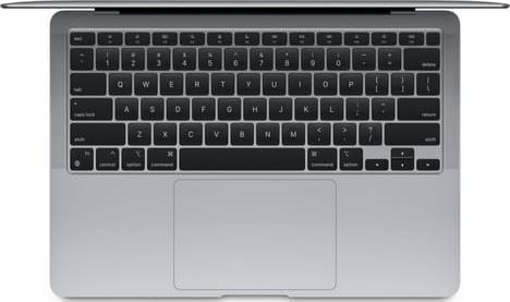 APPLE MACBOOK CTO Air New M1 16 256Go Gris Sideral