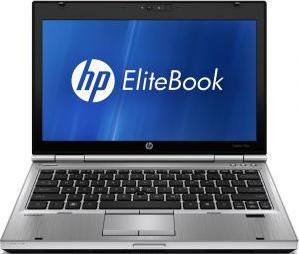 HP EliteBook 2570P 4Go 320Go HDD