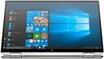 HP Spectre x360 Convertible 13-aw2002nf