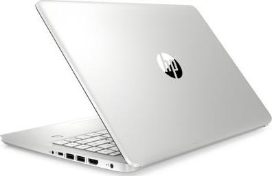 HP 14s-dq0037nf