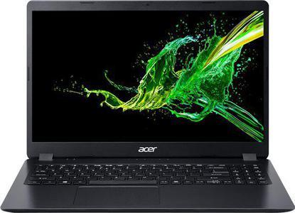 Acer Aspire 3 A315-34-P4Q6