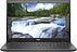 Dell Latitude 3510-779