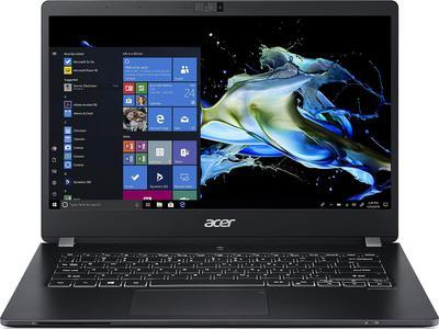 Acer TravelMate P6 P614-51-G2