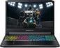 Acer Predator Helios 300 PH315-53-77V8