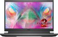 Dell G15-5510-027