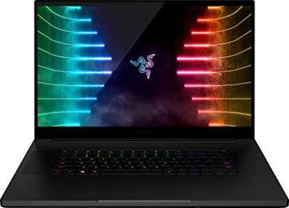 Razer Blade 17 4K 120 Hz Intel i7 10875H RTX 3080 16GB RAM SSD 512Go Clavier Azerty RGB