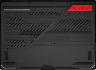 Asus STRIX G15 G513QY-HQ008T