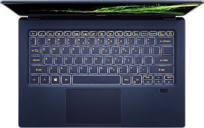 Acer Swift 3 SF314-57-592D